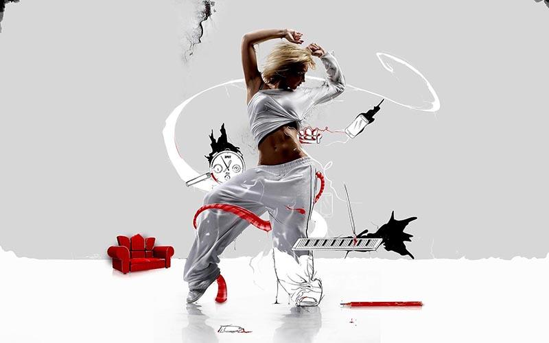 dance-academy1