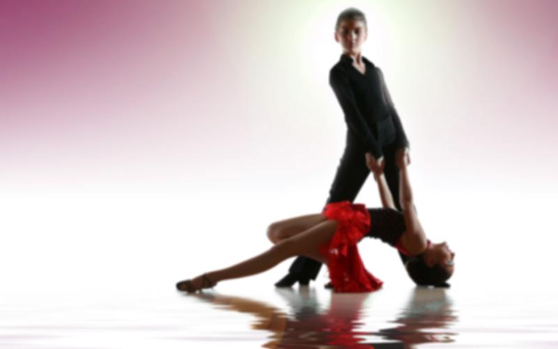 dance-academy2