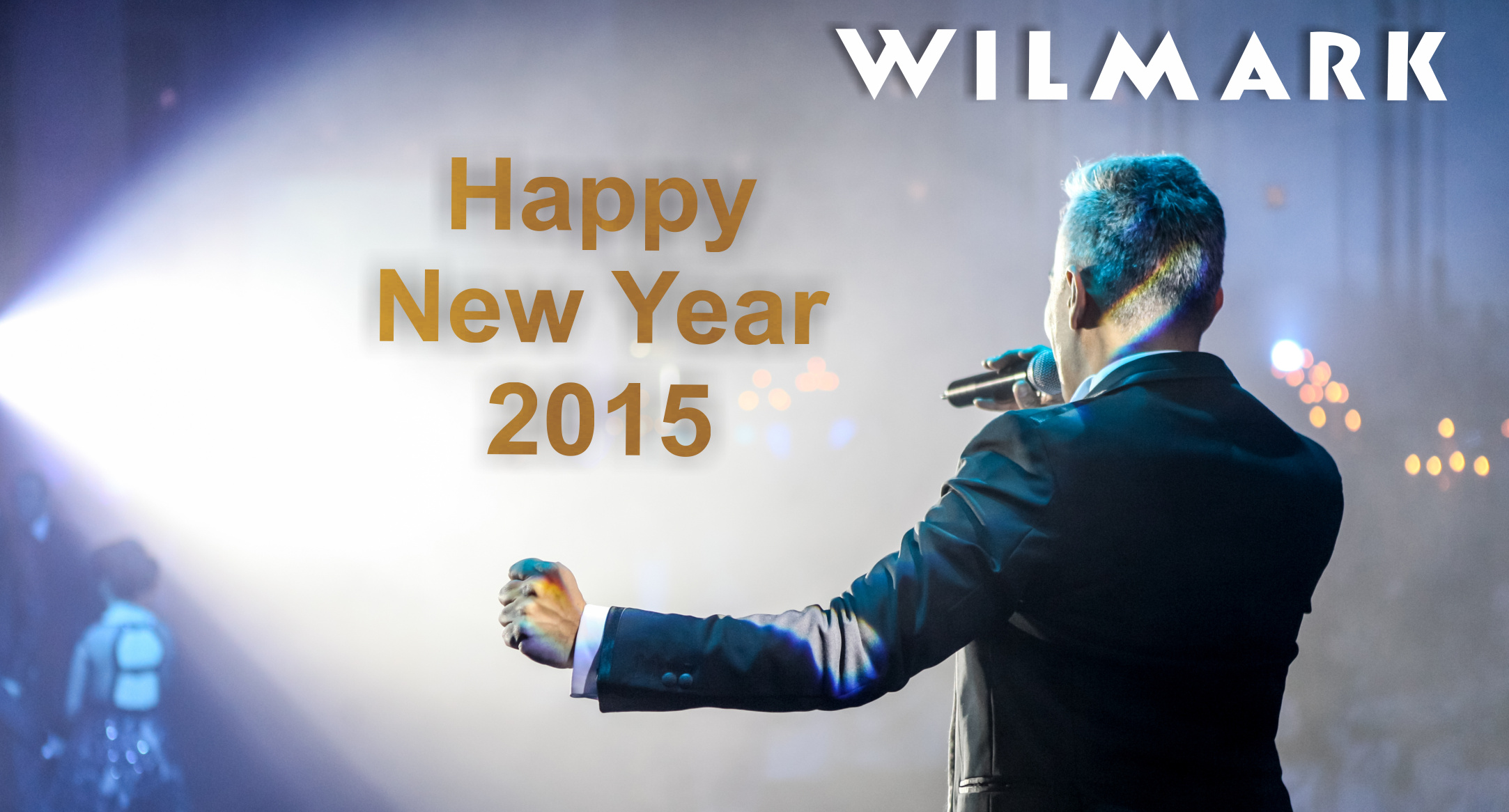 Wilmark-happy-new-year.png