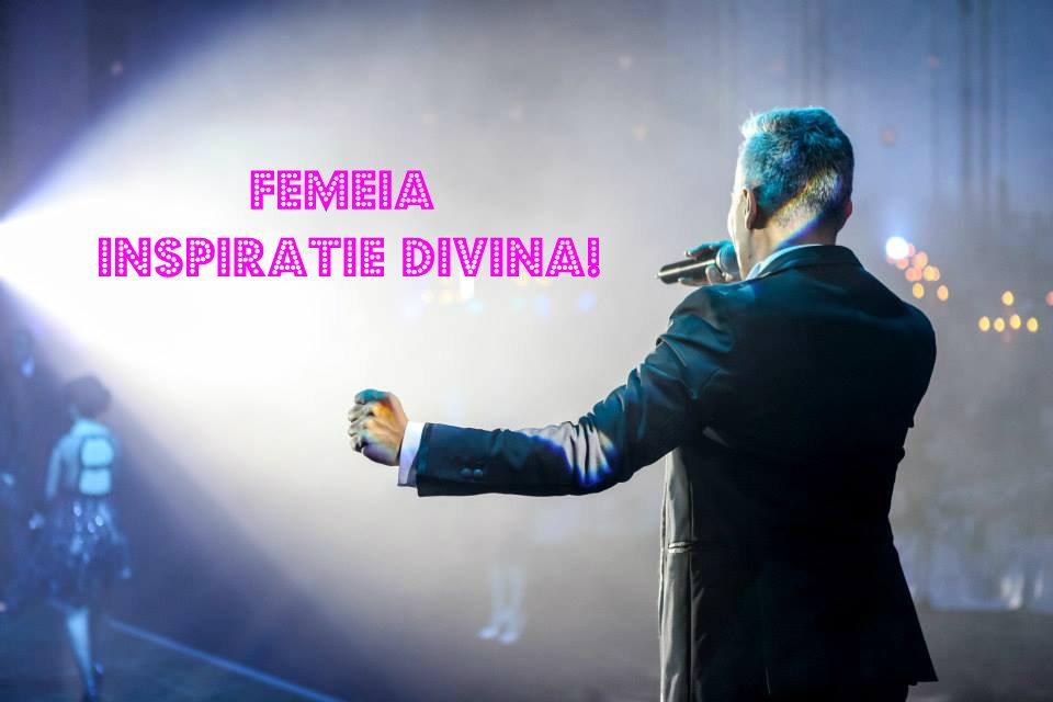 FEMEIA-INSPITARIE-DIVINA
