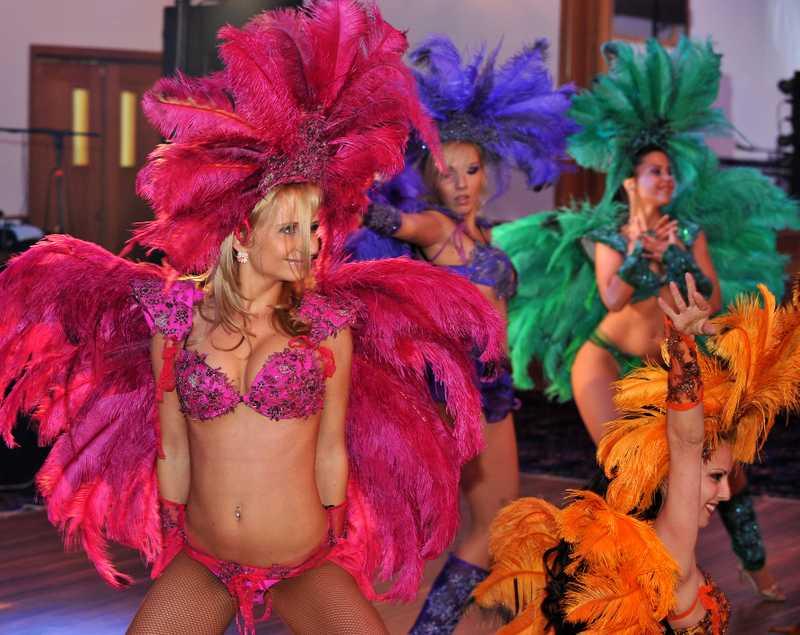 costume brasil show dans wilmark dansatori evenimente latino