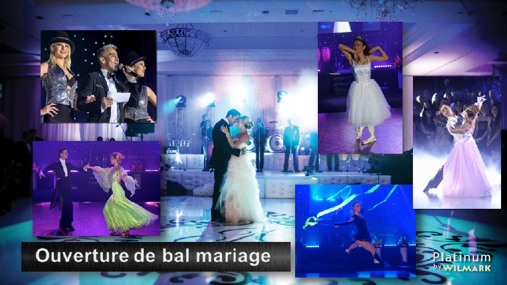 dansatori evenimente #show #nunti #evenimente #mc #party