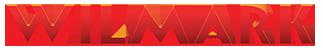 logo wilmark artist latino prezentator evenimente dansator profesionist maestru de ceremonii