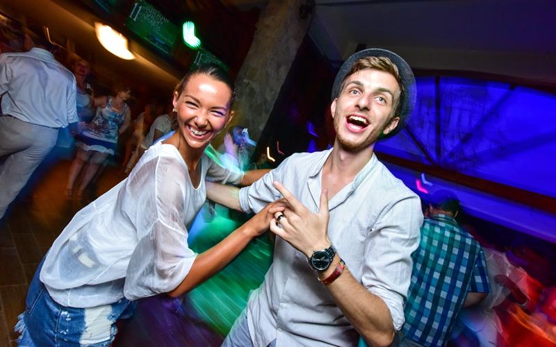 salsa party by wilmark dansatori evenimente